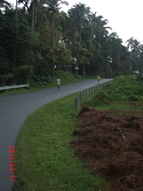 run banahaw pictures 3