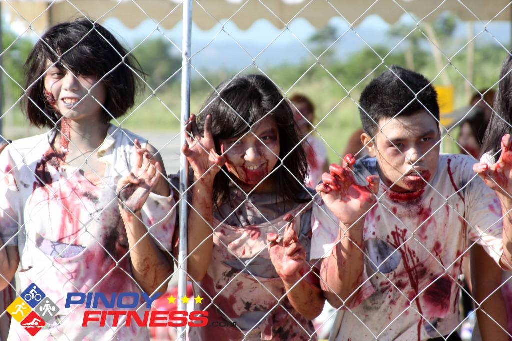 outbreak manila review pics 2