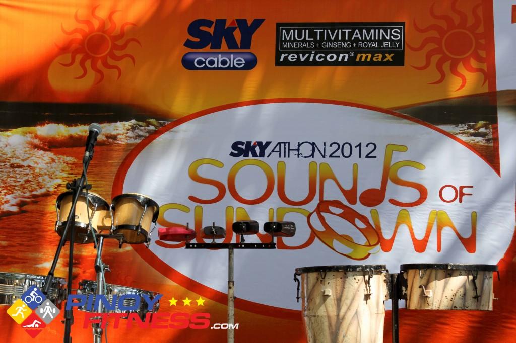 skyathon-2012-pictures