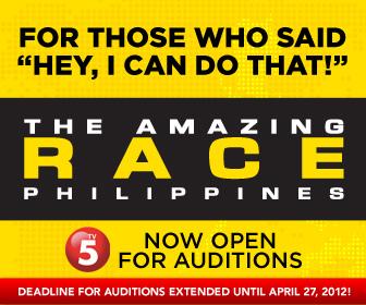 amazing-race-philippines-2012