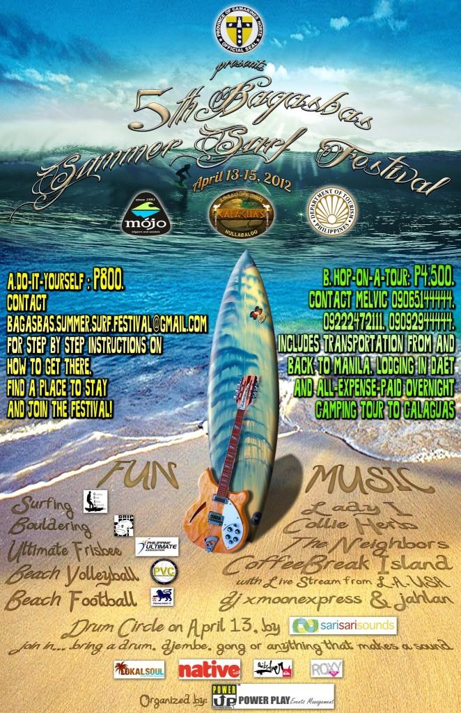 bagasbas-summer-surf-festival-2012
