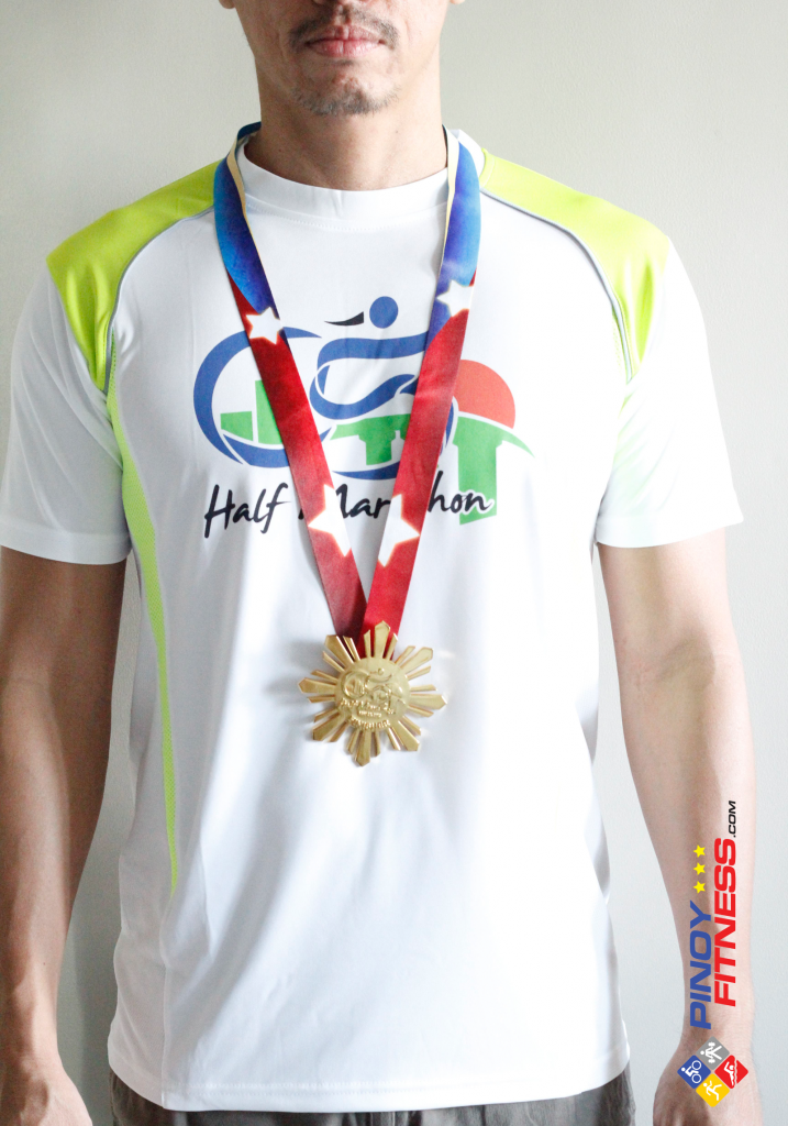 c5-marathon-finisher-and-medal-actual