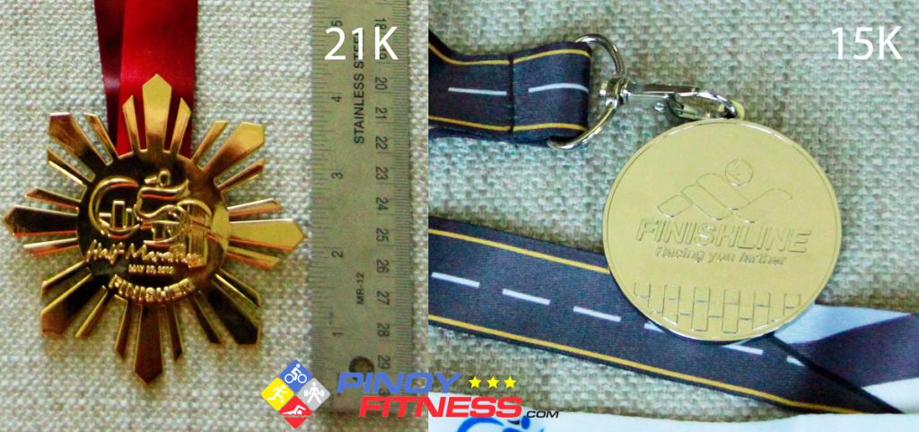 c5-marathon-medal-actual-2012