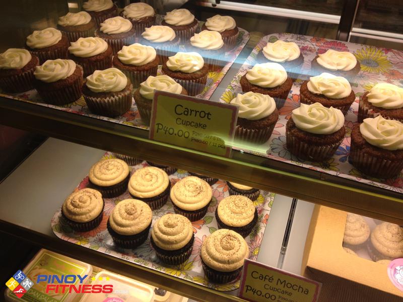 everydaymom-cupcake-2