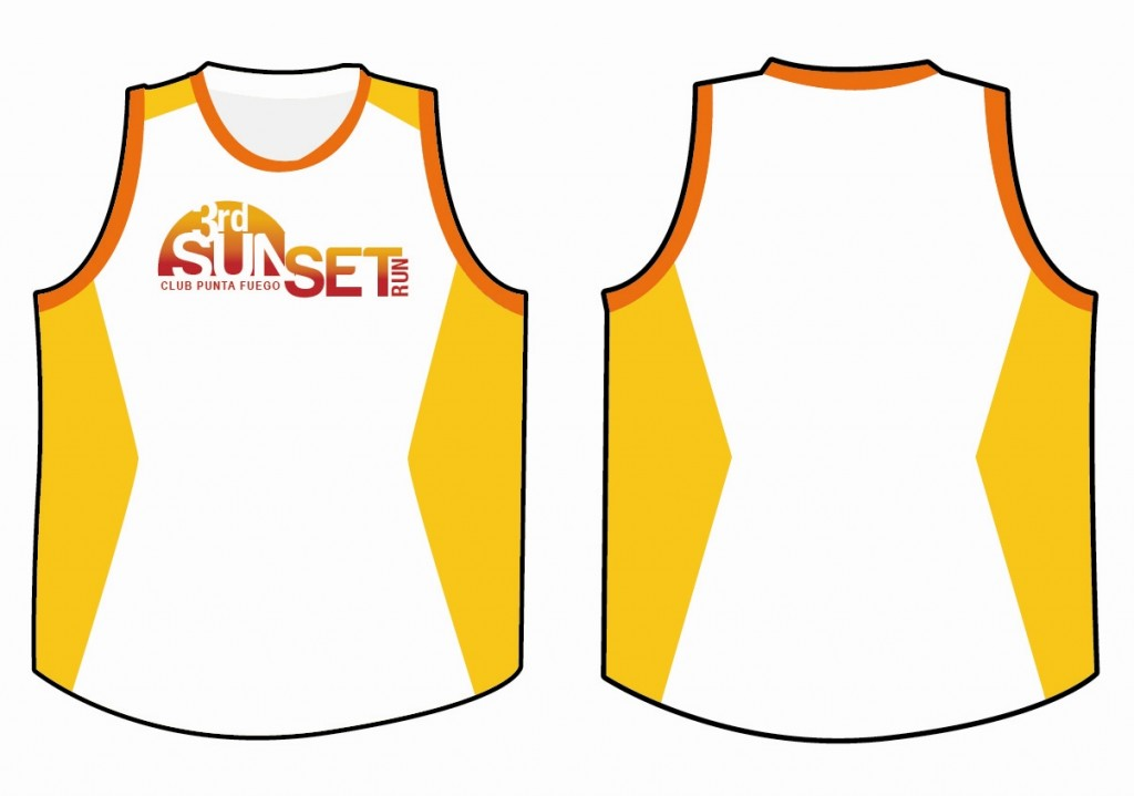 fuego-sunset-run-2012-singlet