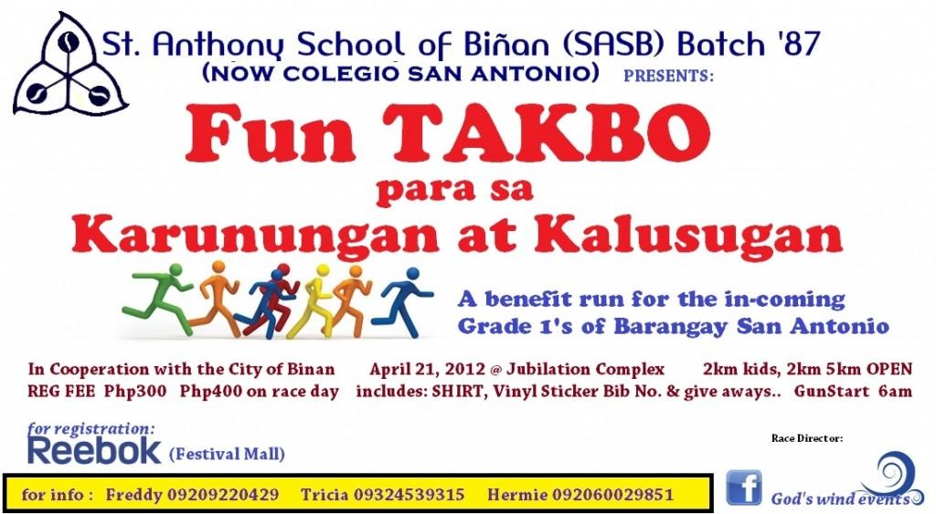 fun-takbo-poster-GWE-2012