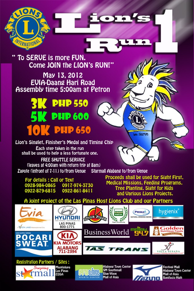 lions run poster rev5a-for brochure
