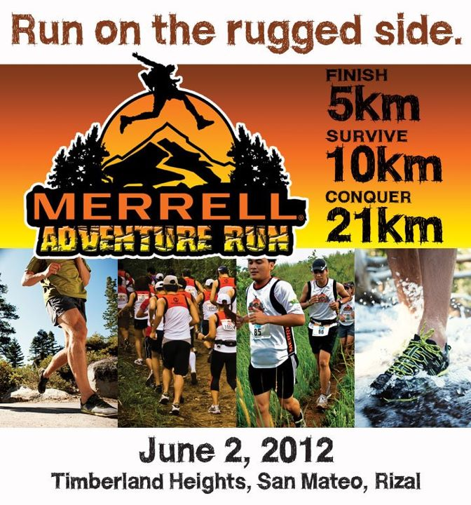 merrell-adventure-run-2012-timberland