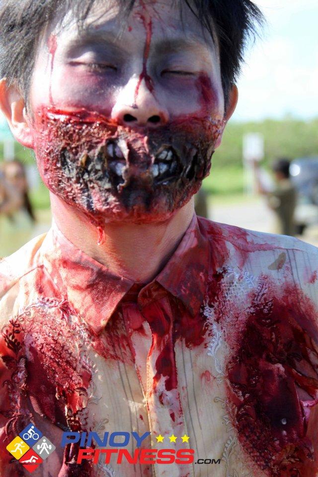 outbreak_zombie3