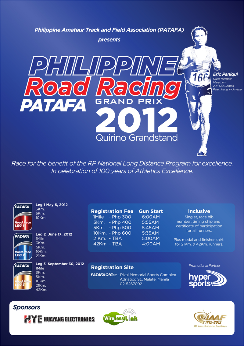 phil-road-race-patafa-2012-poster