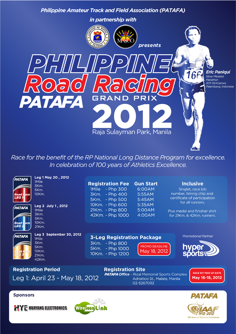 phil-road-race-patafa-2012-poster1