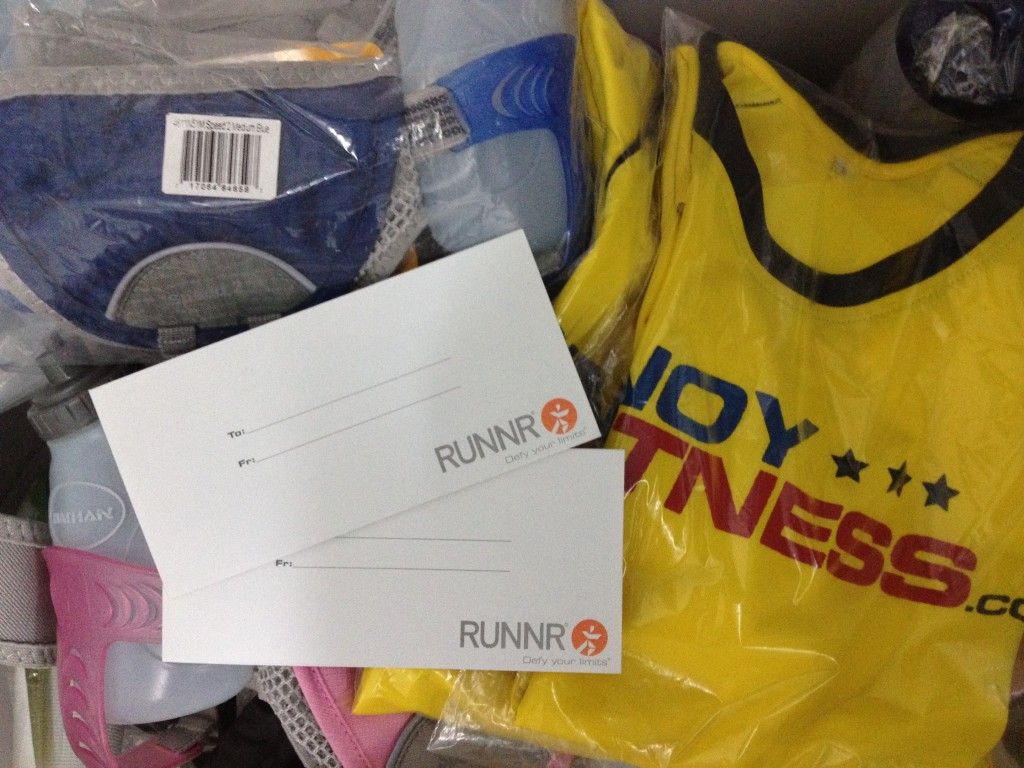 pinoy-fitness-giveaway-2012
