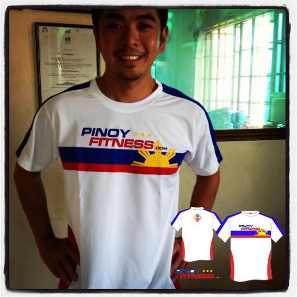 pinoy-tech-shirt-sun-2012