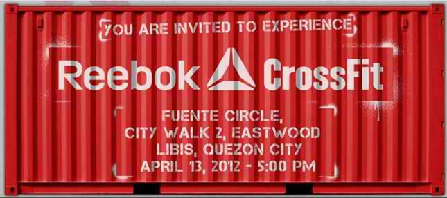 reebok-crossfit-philippines-2012