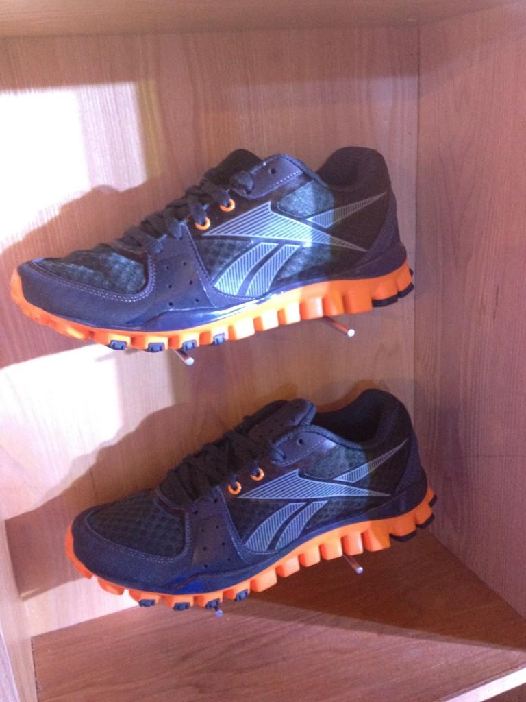 reebok-realflex-shoe-1