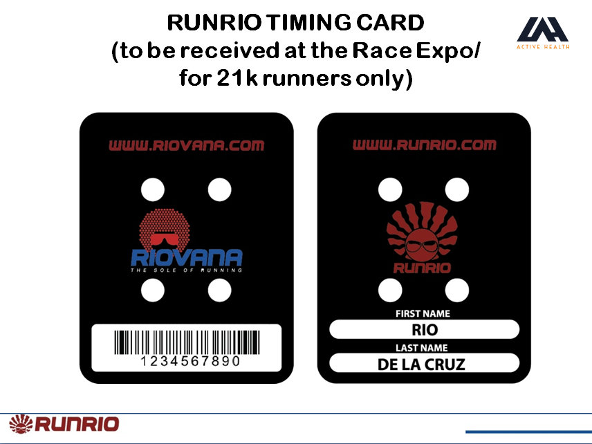 ru2-21k-timing-card