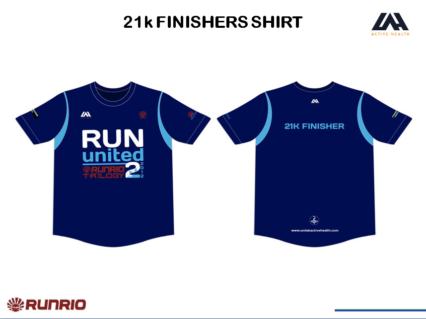 ru2-finishers-shirt-2012