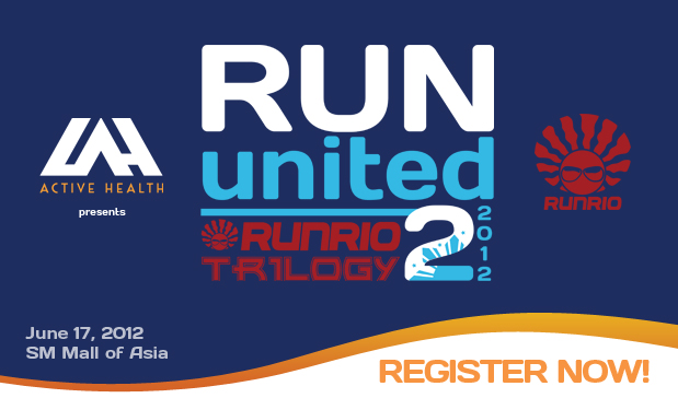 run-united-2-2012-poster