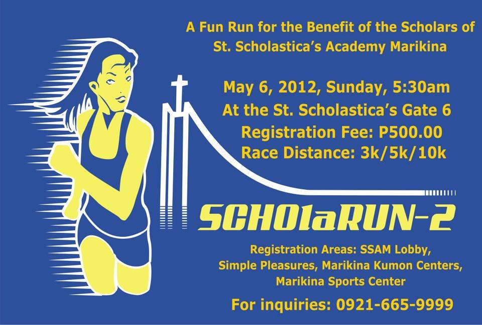 scholarun2-2012-poster