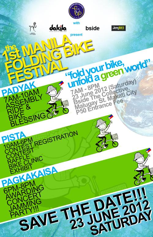 ManilaFoldingBikeFestival_2012