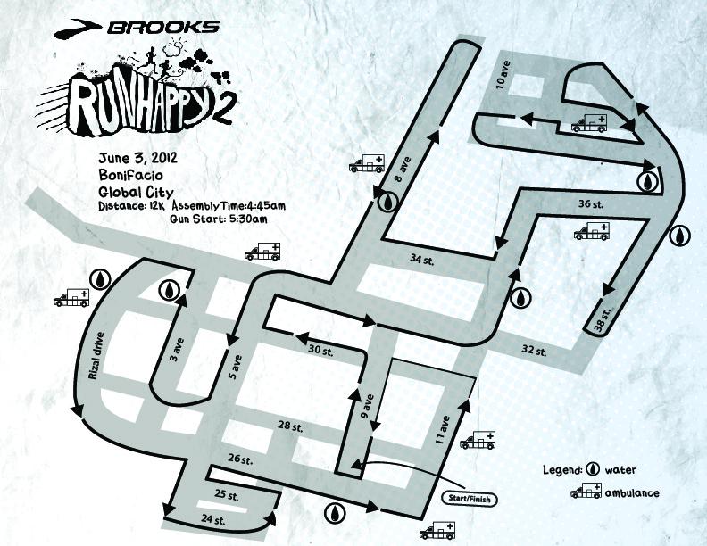 brooks-run-2012-12k-map