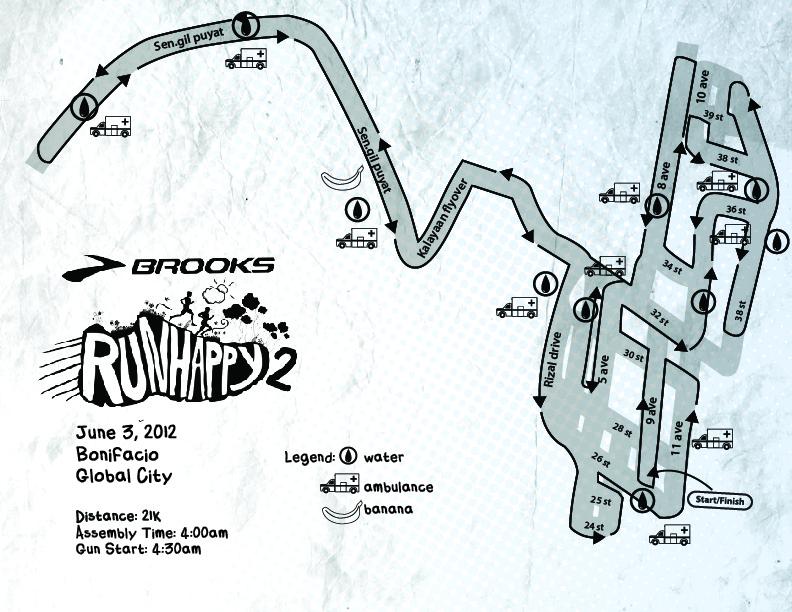 brooks-run-2012-21k-map