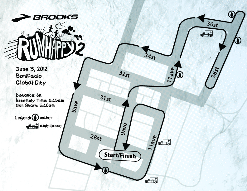 brooks-run-2012-6k-map