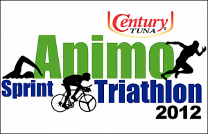 century-tuna-animo-sprint-2012