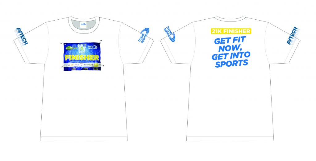 get-fit-run-2012-finishers shirt