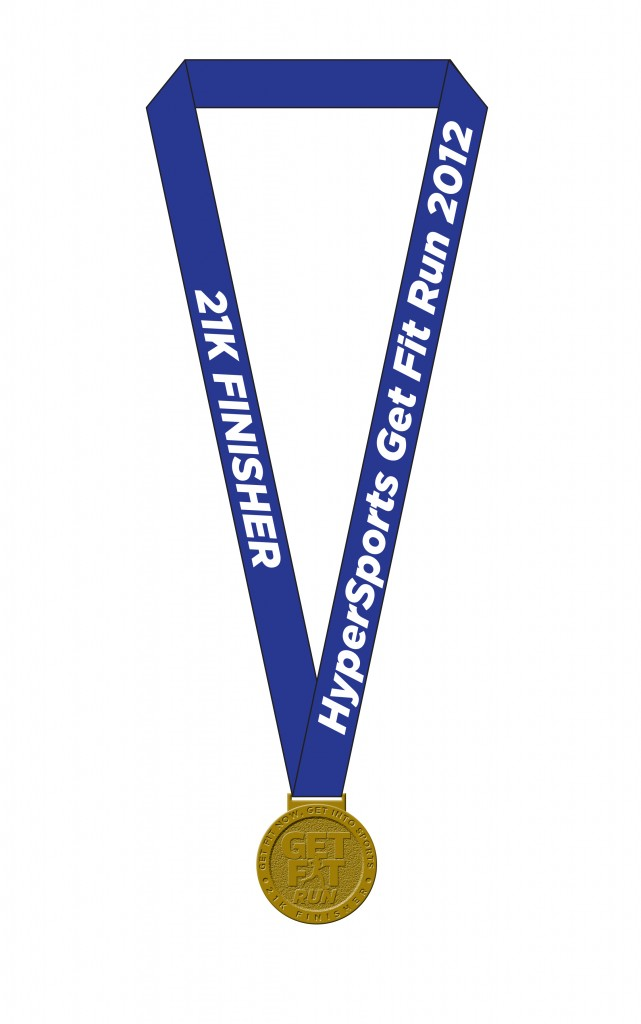 get-fit-run-2012-medal