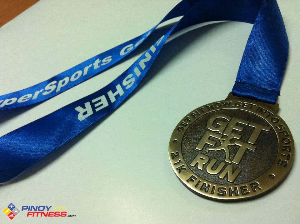 get-fit-run-2012-medal-actual