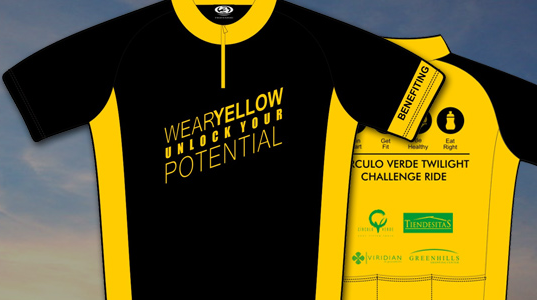 livestrong-ride-2012-jersey