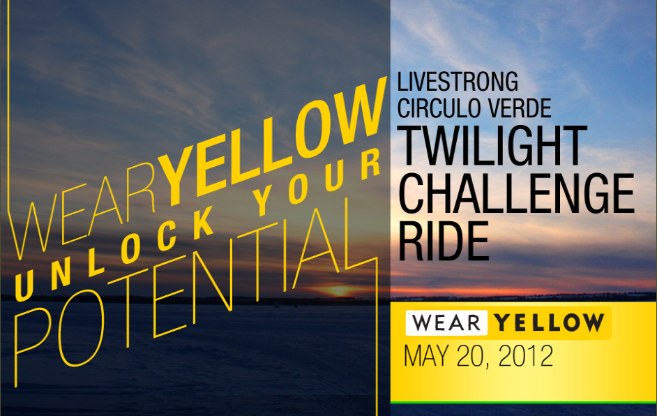 livestrong-ride-2012-poster
