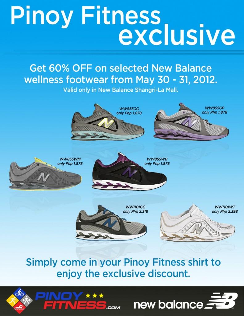 pinoyfitness-new-balance-2012-promo