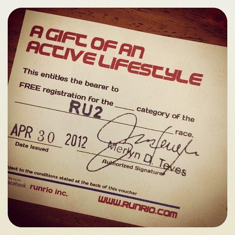 ru2-2012-voucher