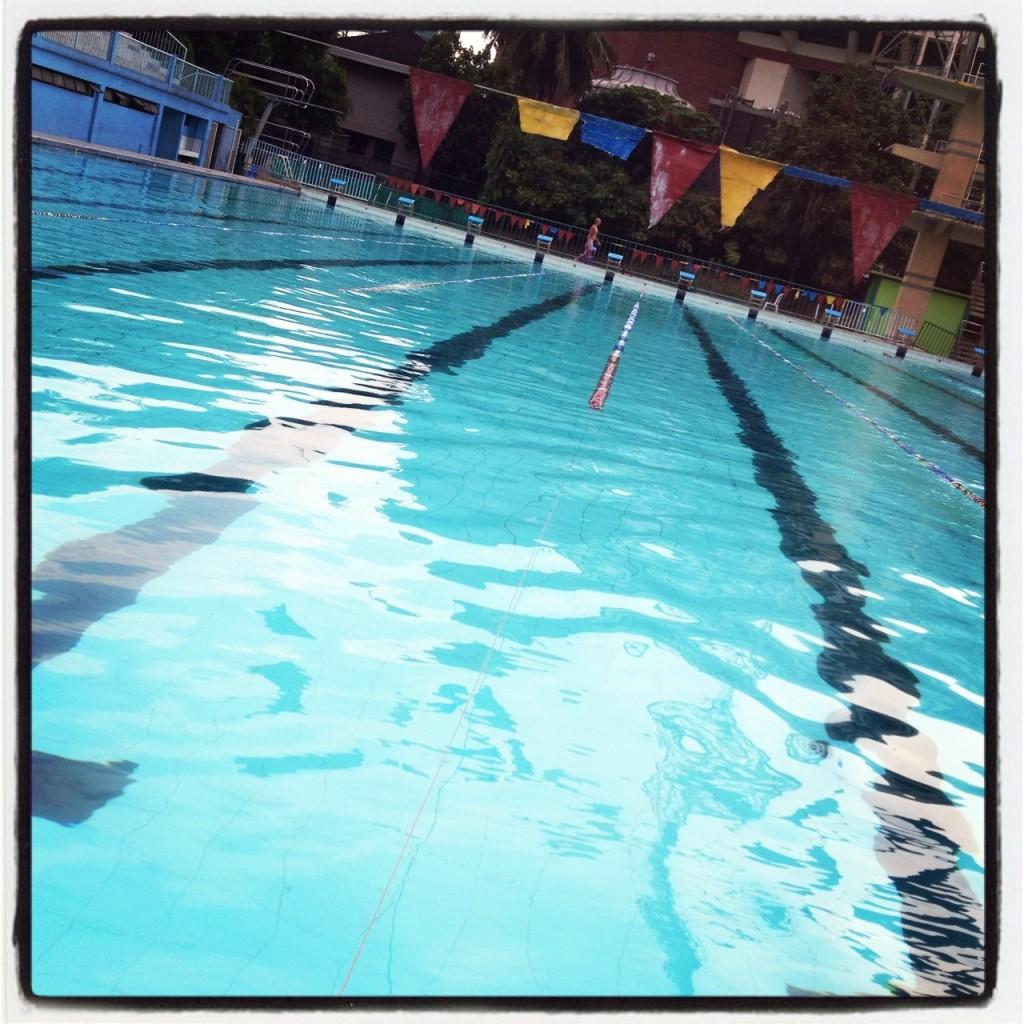 swimming-in-ultra
