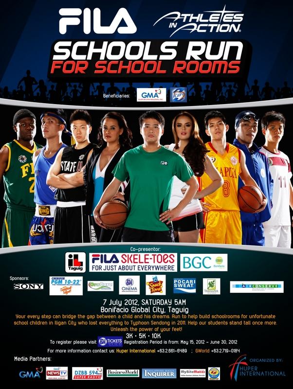 Fila-Schools-run-2012-poster