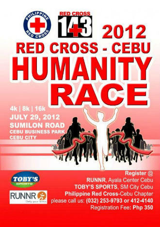 Red-Cross-Cebu-Humanity-Race-2012