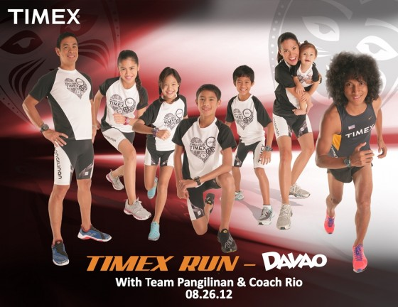 Timex-Run-Davao-resized-560x432
