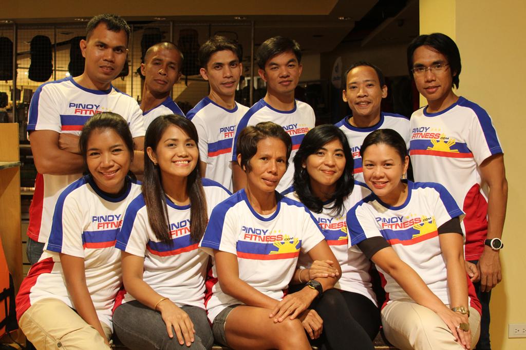 epic-pf-team