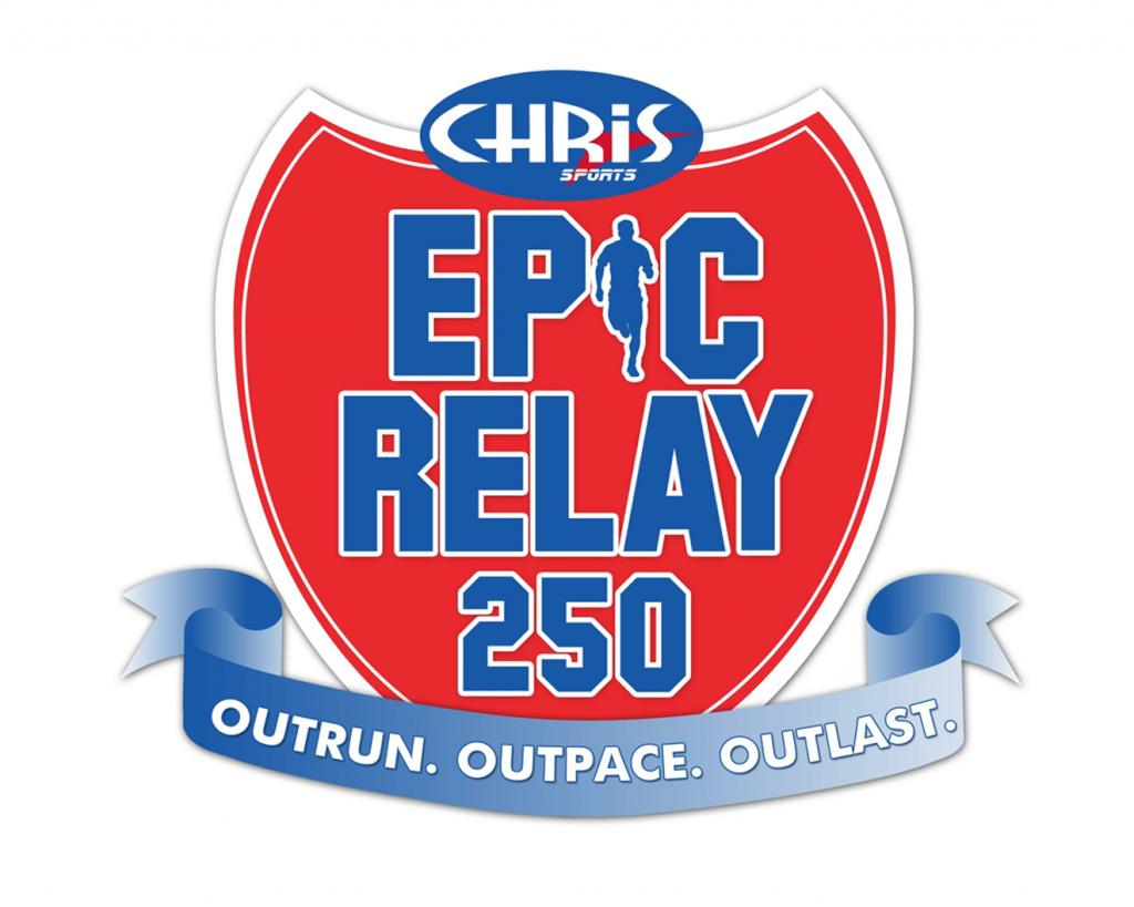 epic-relay-2012-logo