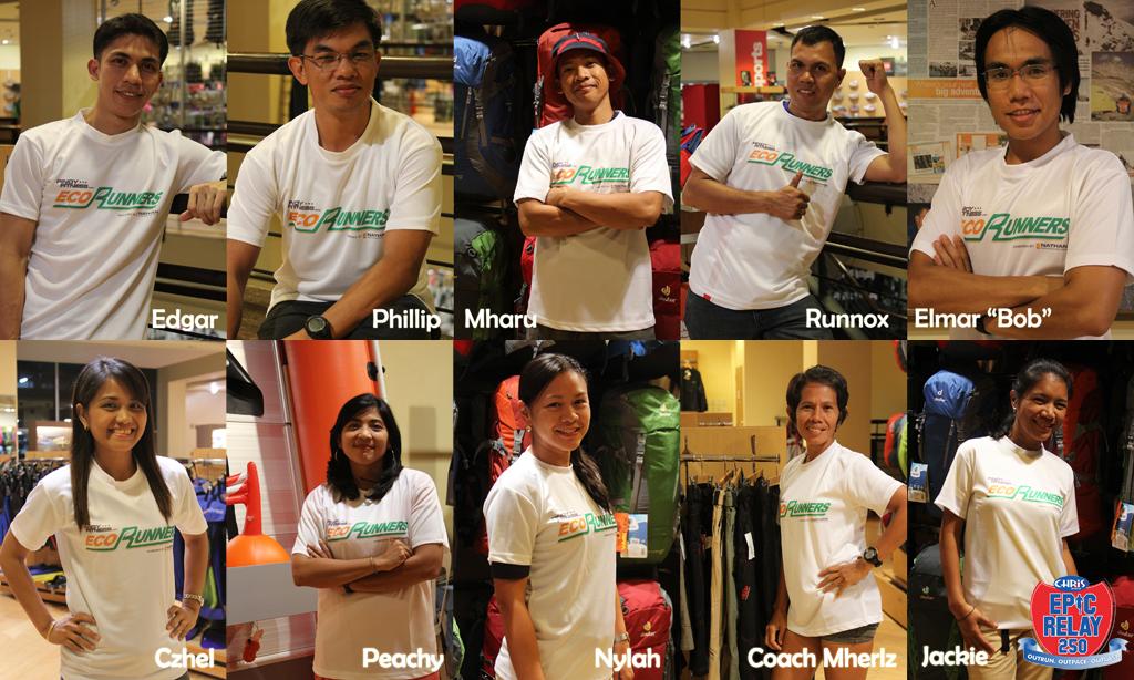 epic-relay-2012-members