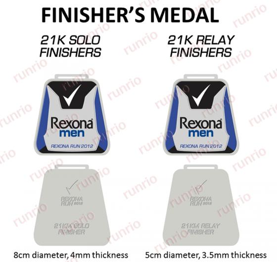 finishers-medals-2012-rexona