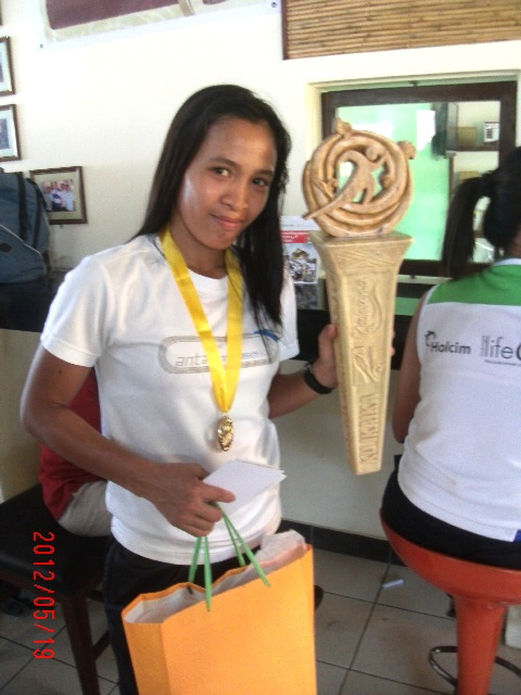 la union marathon 2012 - 7