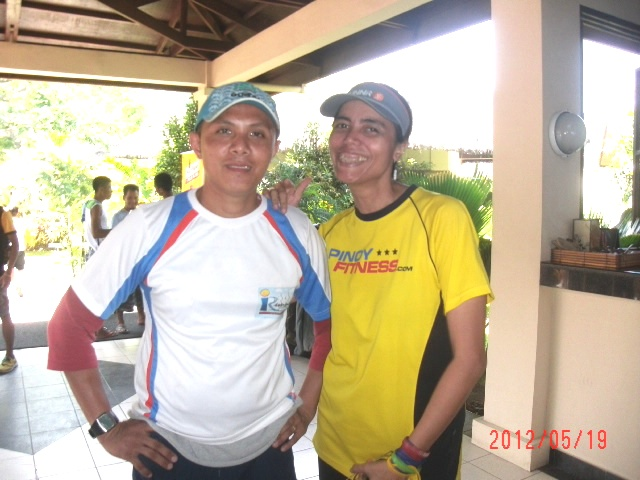 la union marathon 2012 - 5