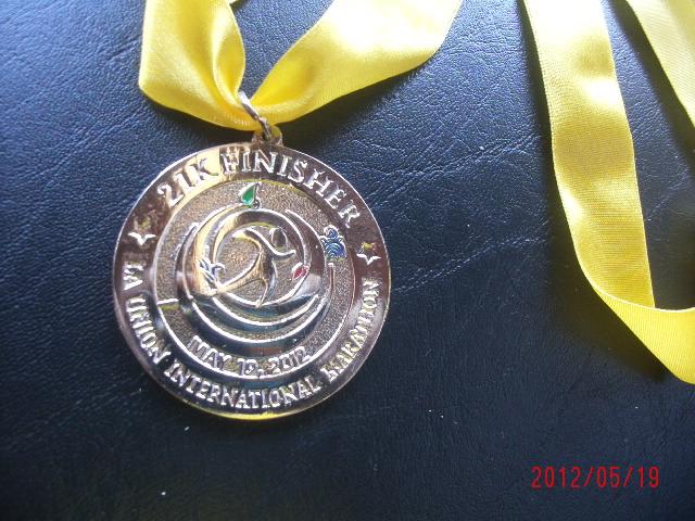 la union marathon 2012 - 4