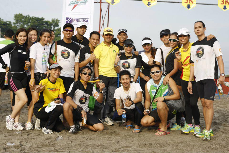 la union marathon 2012 - 8