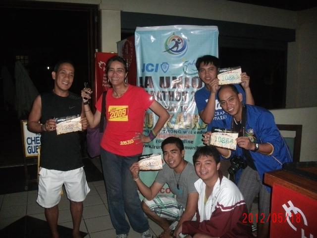 la union marathon 2012 - 6