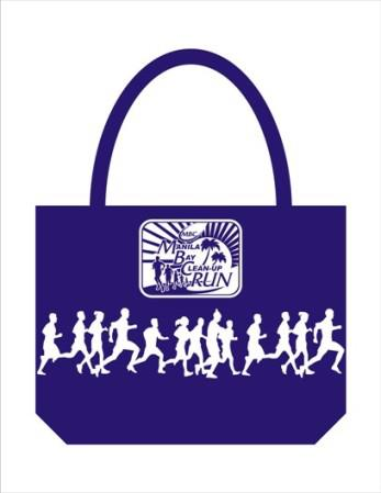 lootbag-manila-bay-run2012