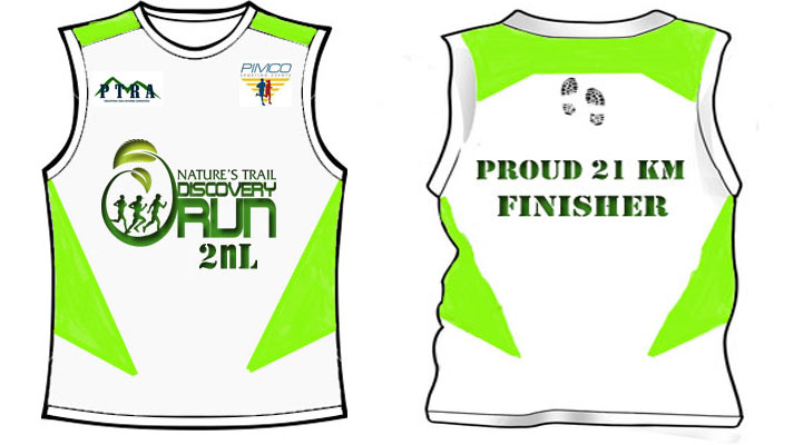 nature-trail-run-2012-finisher-shirt